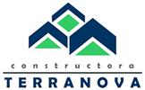 Constructora Terranova